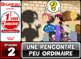 Agence de rencontres EP 11 MC PE rencontres serveur