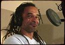 1 minute de pause - Making of, séance d'enregistrement avec Yannick Noah