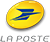 Site Web de La Poste