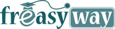Site Web de Freasyway