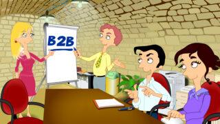 B2B-Professionnels-Bruneau