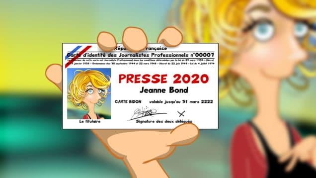Carte-de-presse-2020