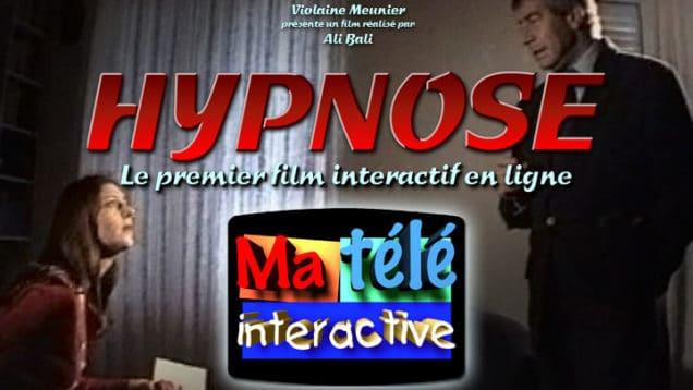 affiche-Ma-Tele-Interactive