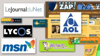 Autres-sites-Internet