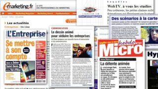 autres-journaux