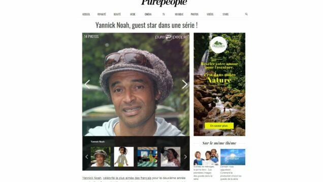 Yannick-Noah-PurePeople