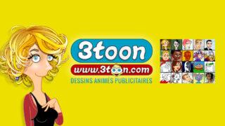 vignette-Studio-3TOON