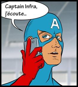 AVASSYS-Captain-Infra-j-ecoute