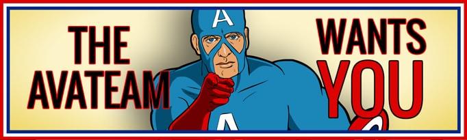 AVASSYS-Captain-Infra-pour-recrutement