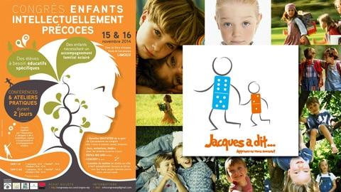 Affiche-Congres-EIP-2014-480px