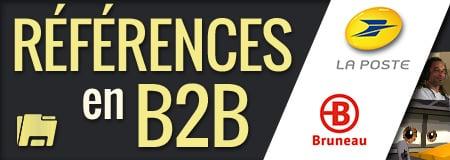 banniere-references-en-B2B