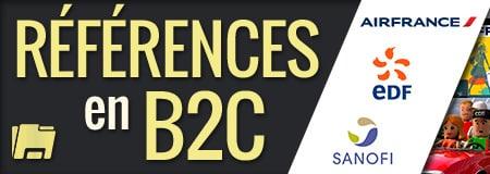 banniere-references-en-B2C
