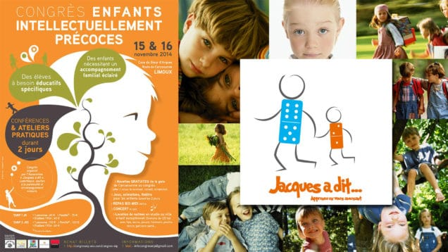 Affiche-Congres-EIP-2014