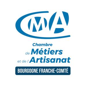 Logo-CMA-BFC