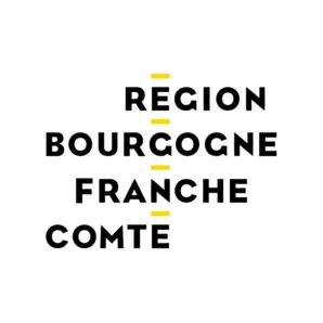 Logo-Region-BFC