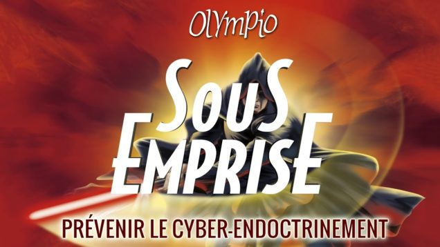 Association Olympio