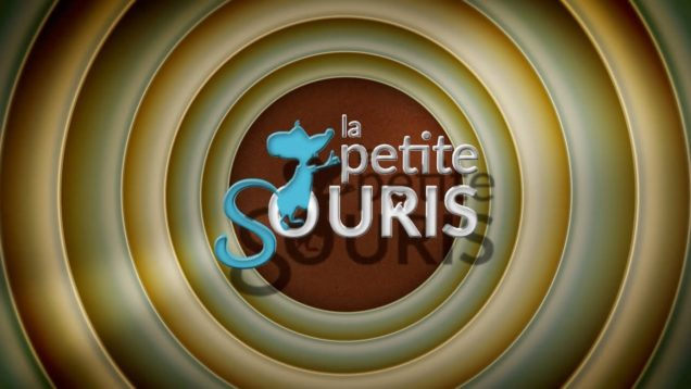 Lancement de La Petite Souris, site de devis dentaire