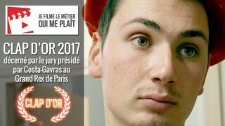 vignette-Leo-avec-Clap-d'Or-v3-16-9