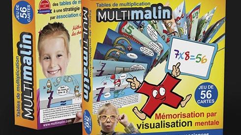 MULTIMALIN