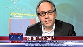 Témoignage SBM (Monaco)