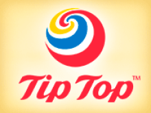 Glaces Tip Top