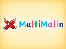 MultiMalin (e-learning)